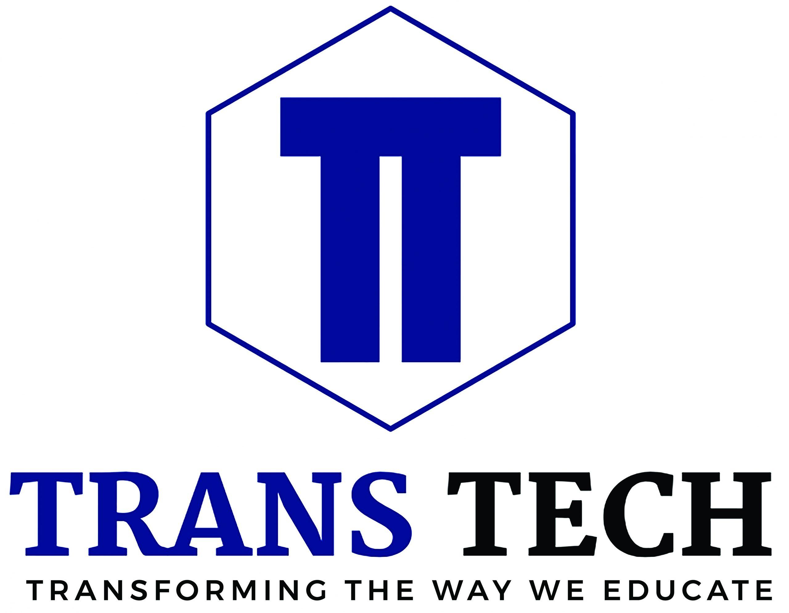 Transtechonline